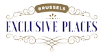 Exclusives places in Brussels